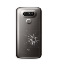 Reparar LG TAPA TRASERA LG G5