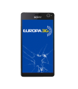 pantalla rota Sony Xperia C4