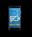 Sustituir Batería BQ Aquaris X Pro