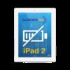 Sustituir batería iPad 2