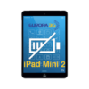 Reparar Batería iPad Mini 2