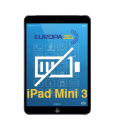 Reparar batería iPad Mini 3