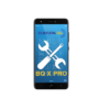 Reparar BQ Aquaris X Pro