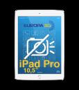 Reparar Cámara iPad Pro 10-5