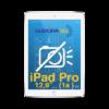 Reparar cámara iPad Pro 12-9