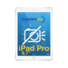 """Reparar Cámara iPad Pro 9.7"""""""