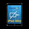 Reparar Dock de carga iPad Mini