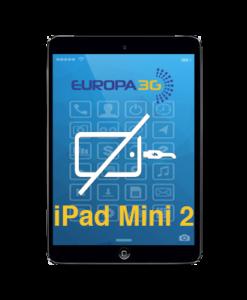 Reparar Dock de carga iPad Mini 2