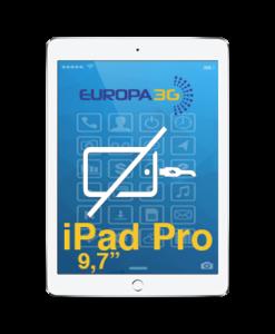 conector carga iPad Pro 9-7