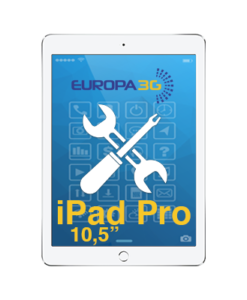 Reparar iPad Pro 10-5