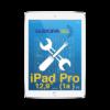 "reparar iPad Pro 12-9"""