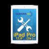 Reparar iPad Pro 12-9 2a generación
