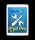 Reparar iPad Pro 9-7