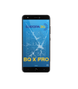 Sustituir Pantalla BQ Aquaris X Pro