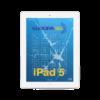 Reparar pantalla iPad 5