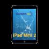 Reparar Pantalla ipad Mini 2