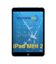 Reparar Pantalla ipad Mini 2