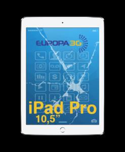Reparar Pantalla iPad Pro 10-5