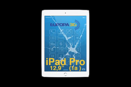 """Reparar pantalla iPad Pro 12.9"""""""