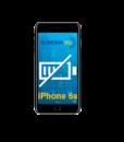 Reparar Batería iPhone 6S