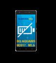Reparar Batería BQ Aquaris M2017-M5.5