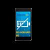 Reparar Batería BQ Aquaris M5