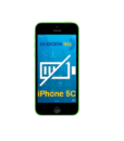 Reparar Batería iPhone 5C