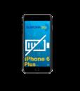 Reparar Batería iPhone 6 Plus