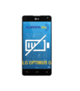 Reparar Batería LG Optimus G