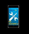 Reparar BQ Aquaris U
