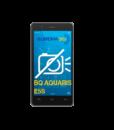 Reparar Cámara BQ Aquaris E5s