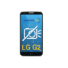 Reparar Cámara LG G2