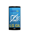 Reparar Cámara LG G4