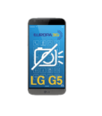 Reparar Cámara LG G5