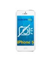 Reparar Cámara iPhone 5