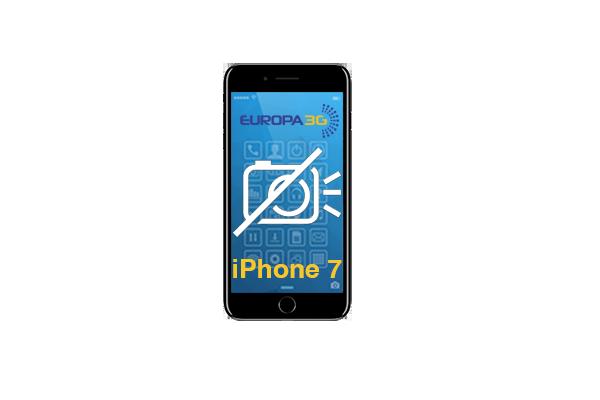 Reparar Iphone Sat
