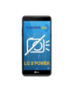 Reparar Cámara LG X Power