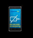 Reparar Conector carga BQ Aquaris E5