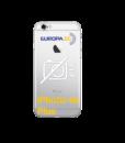 Cambiar cristal cámara trasera de iPhone 6s plus