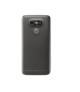 Reparar Cristal cámara LG G5