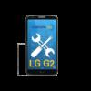 Reparar LG G2