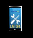 Reparar LG G4