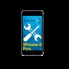 Reparar iPhone 6 Plus