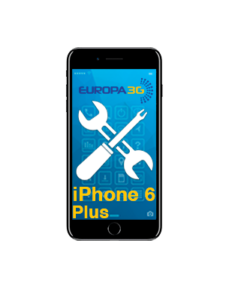 Reparar iPhone 6 Plus