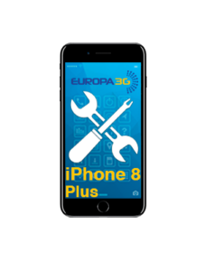 Reparar iPhone 8 Plus