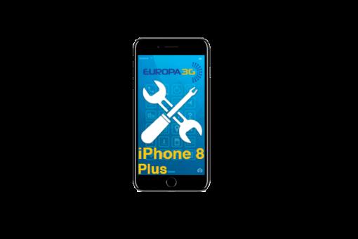 Reparar iPhone 8 Plus