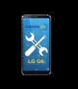reparar LG G6