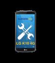 Reparar LG K10 4G