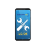 Reparar LG Q6