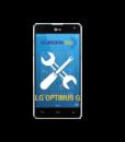 Reparar LG Optimus G